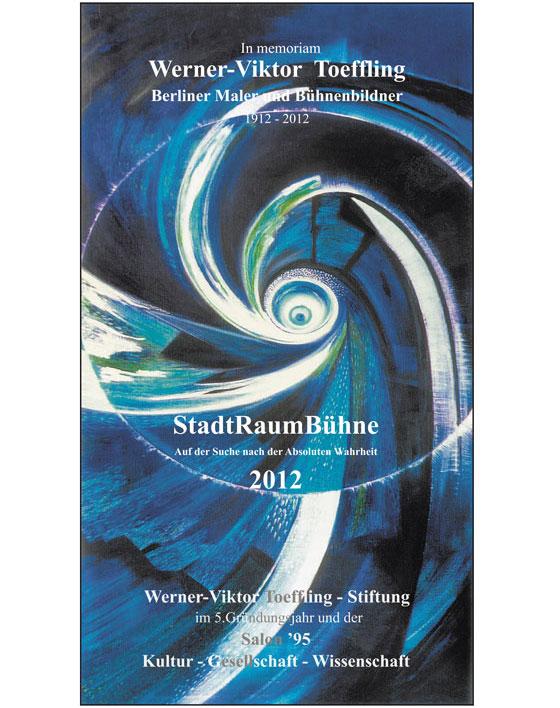 Flyer-2012-A5-quer-