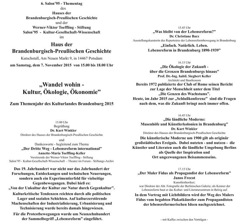 FlyerToefflingStiftung-okt-02