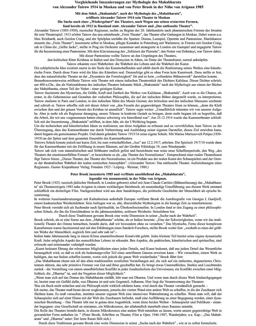 04-geistige-kunst-und-kultur-der-veden-10