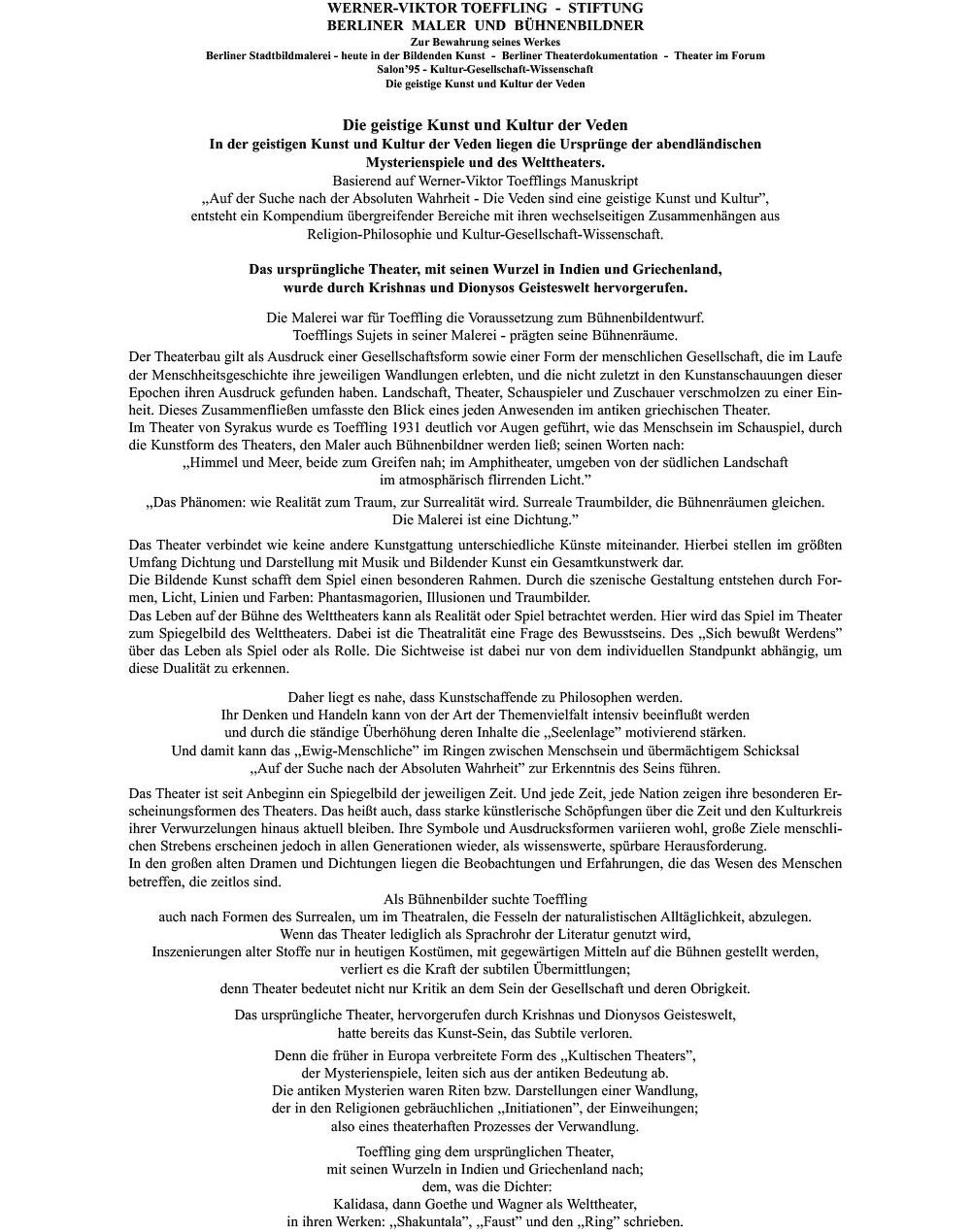 04-geistige-kunst-und-kultur-der-veden-2