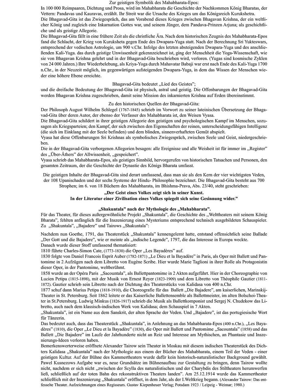04-geistige-kunst-und-kultur-der-veden-4