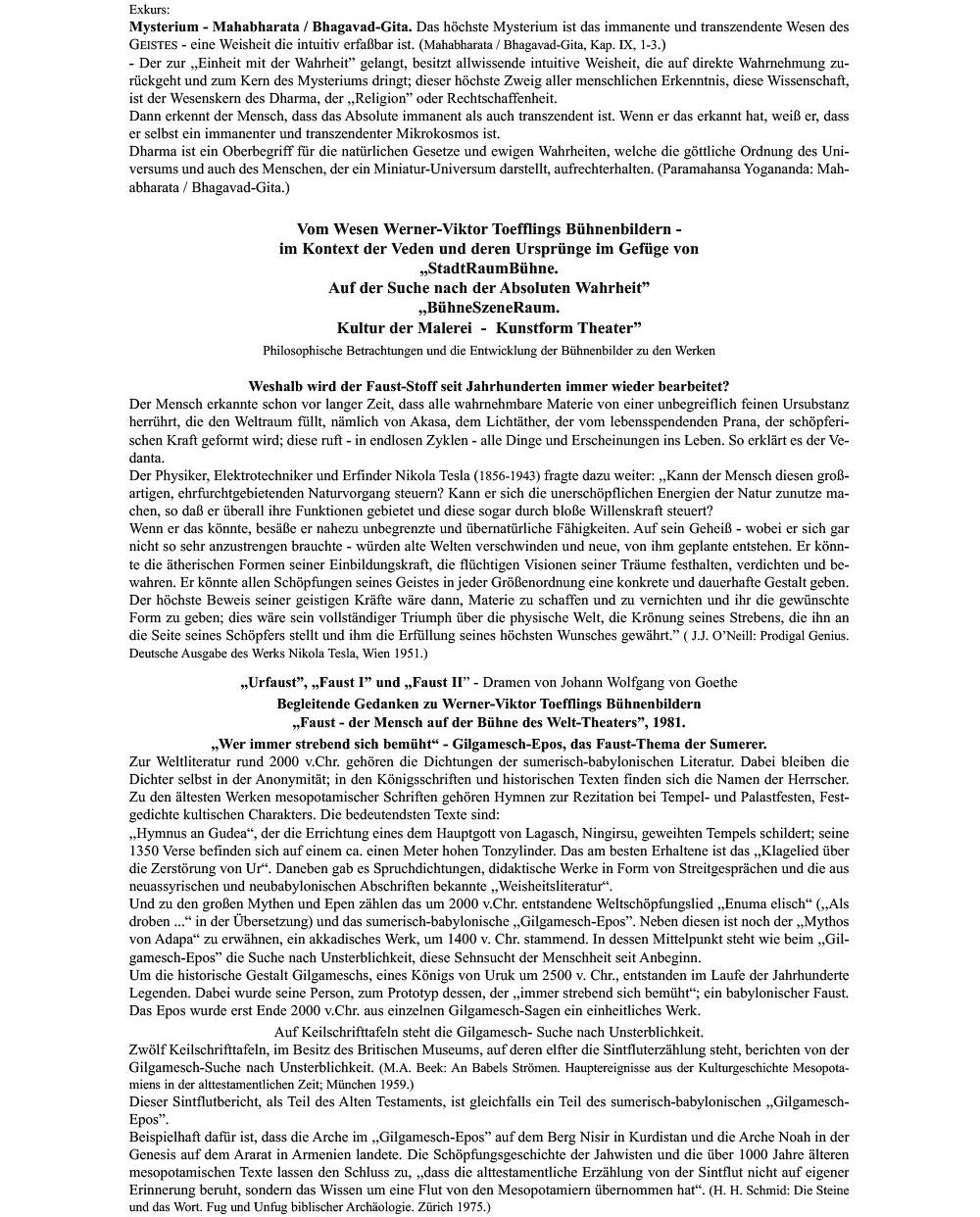 04-geistige-kunst-und-kultur-der-veden-5