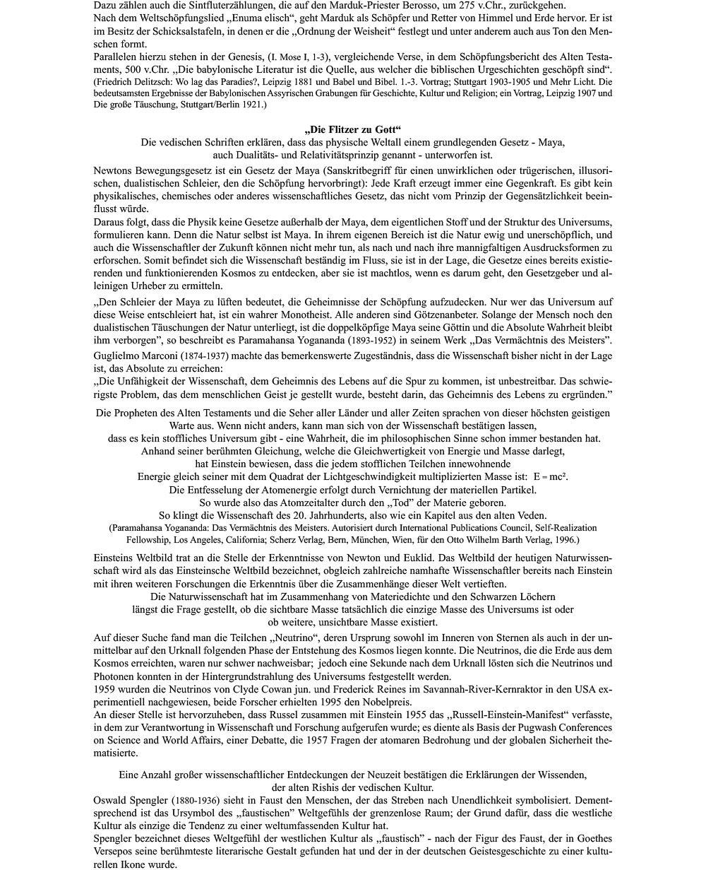 04-geistige-kunst-und-kultur-der-veden-6