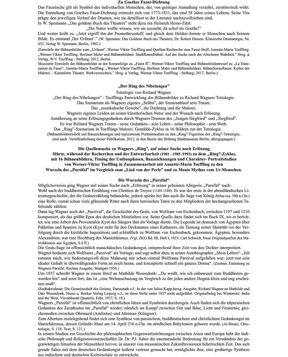 04-geistige-kunst-und-kultur-der-veden-7