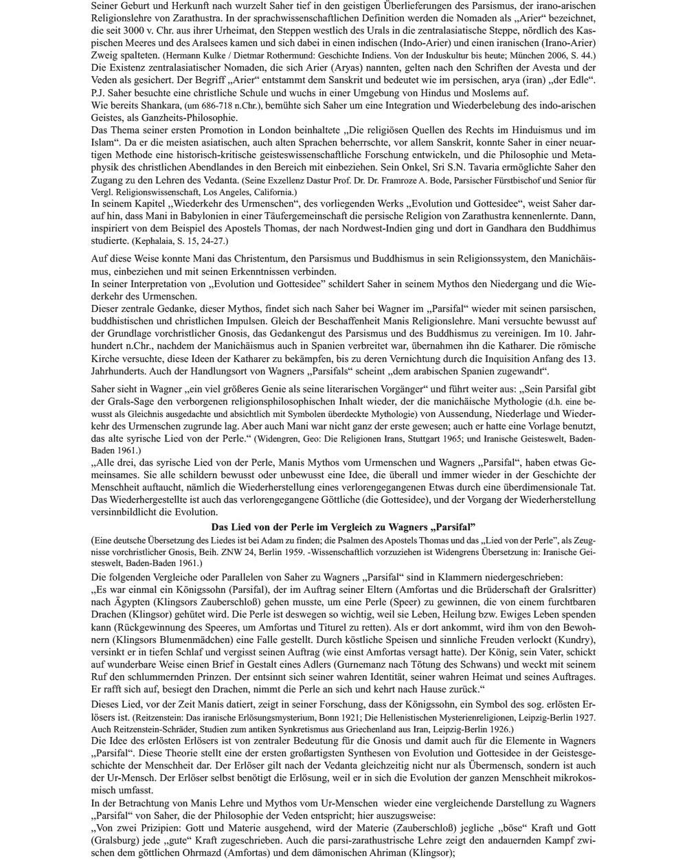 04-geistige-kunst-und-kultur-der-veden-8