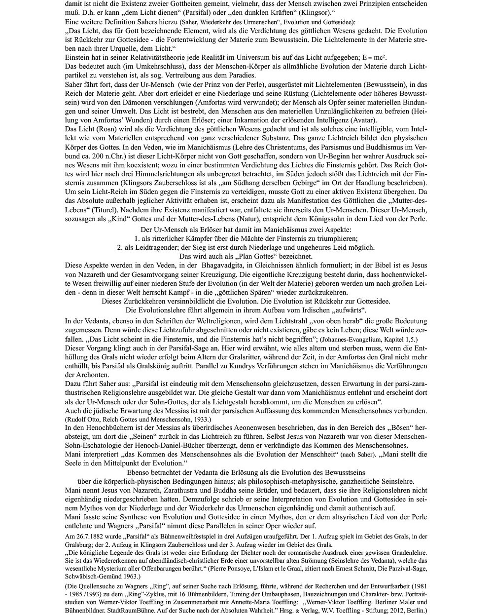 04-geistige-kunst-und-kultur-der-veden-9