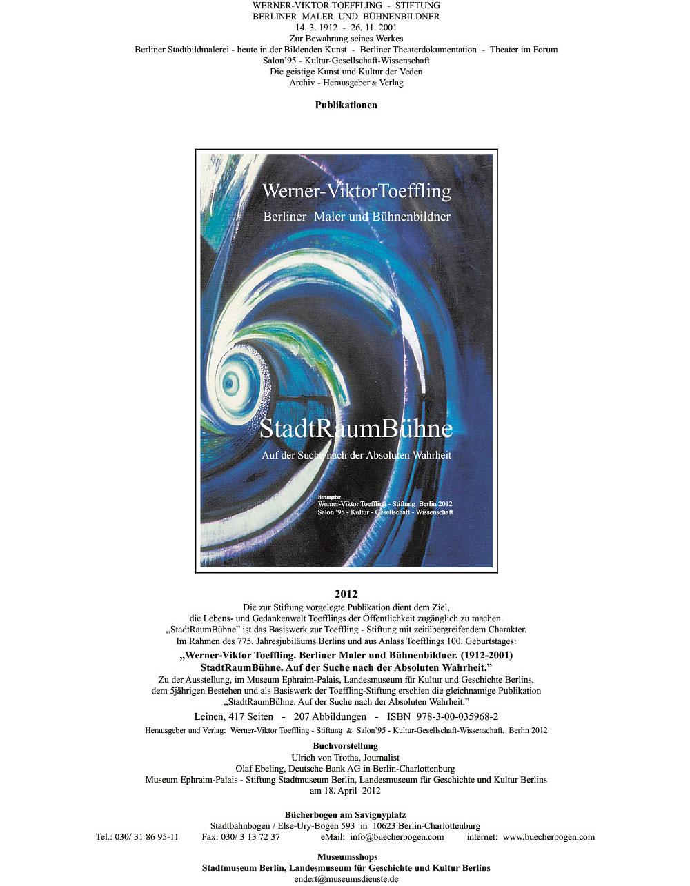 06-publikationen-2
