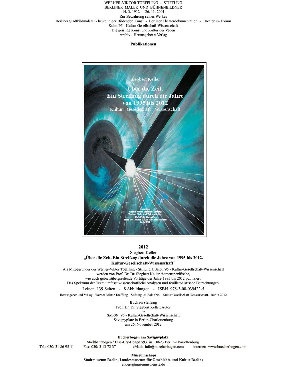 06-publikationen-3