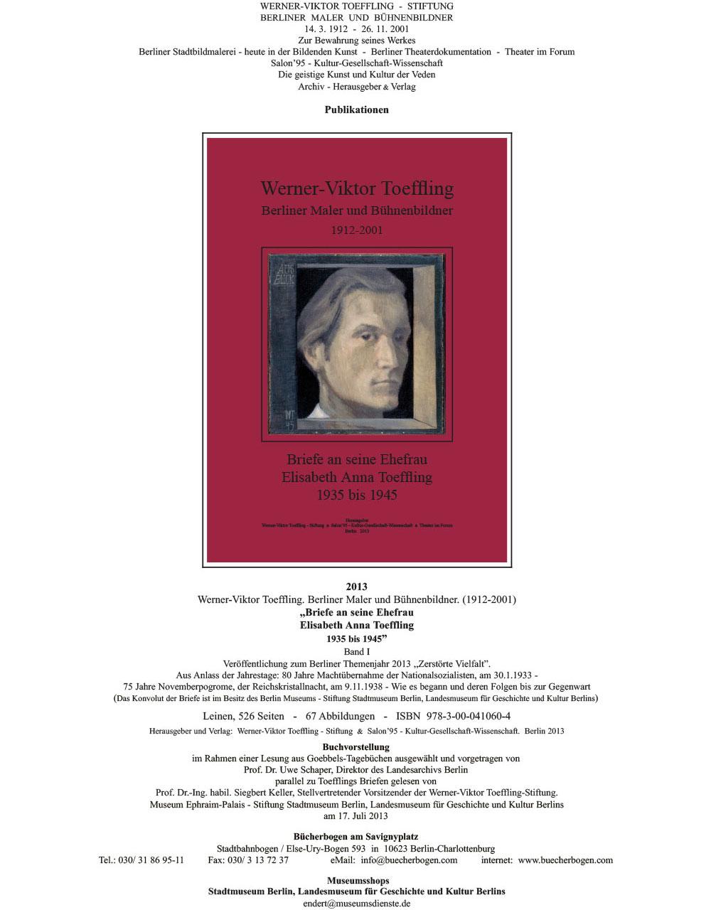 06-publikationen-4